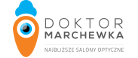 drmarchewka