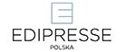 logo_EDIPRESSEpolska