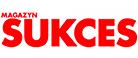 logo_Sukces