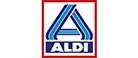 logo_aldi