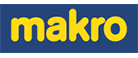 logo_makro_niebieskie