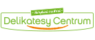 delikatesy_centrum_logo