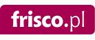 Frisco_logo