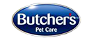 logo_butchers_pet_care