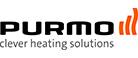 Logo-Purmo-CHS
