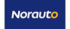 norauto-logo-138x58px
